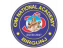 Om National Academy